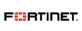 Authorized Reseller Fortinet